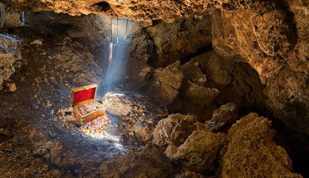treasure-chest-cave_adobe_680-612x353