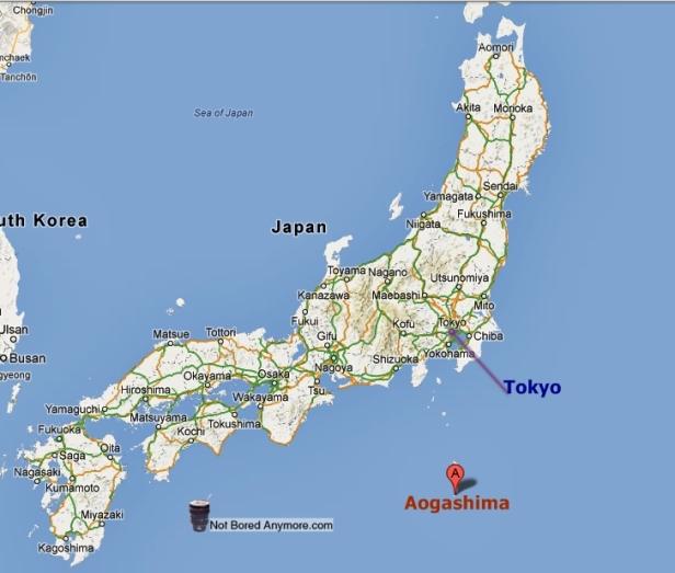 aogashima-map