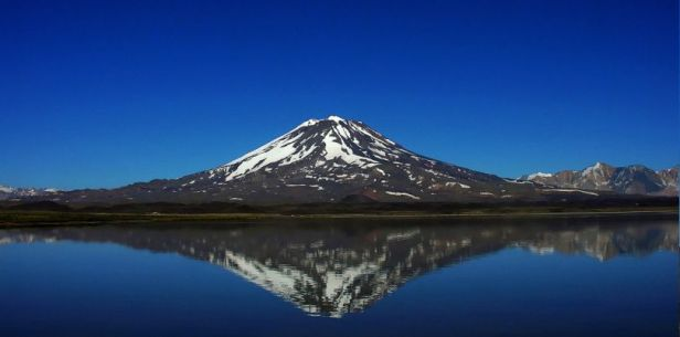 argentina-volcano-08-810