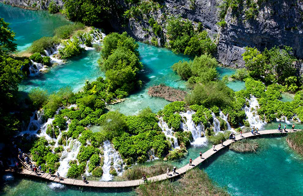 Croatia44.jpg