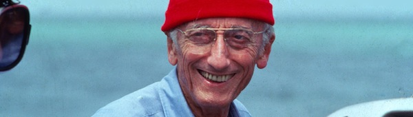 jacques-yves-cousteau-qow-featured-image-005
