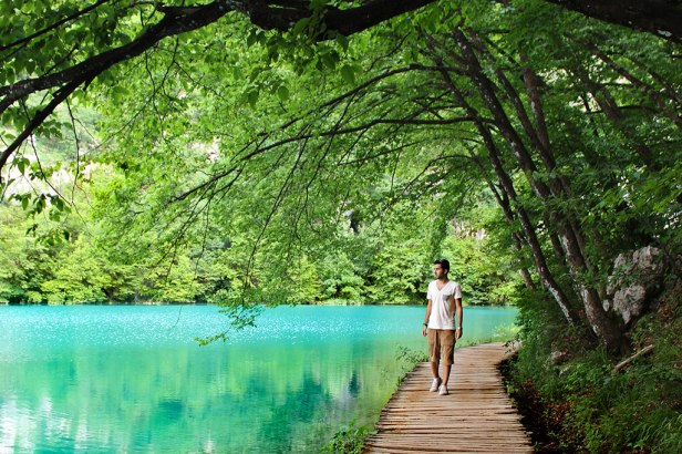 Magical-Way-Plitvice.jpg