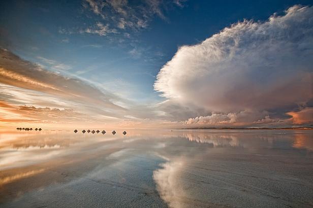Salar-de-Uyuni-Reflection-Photo.jpg